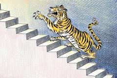 tiger moms