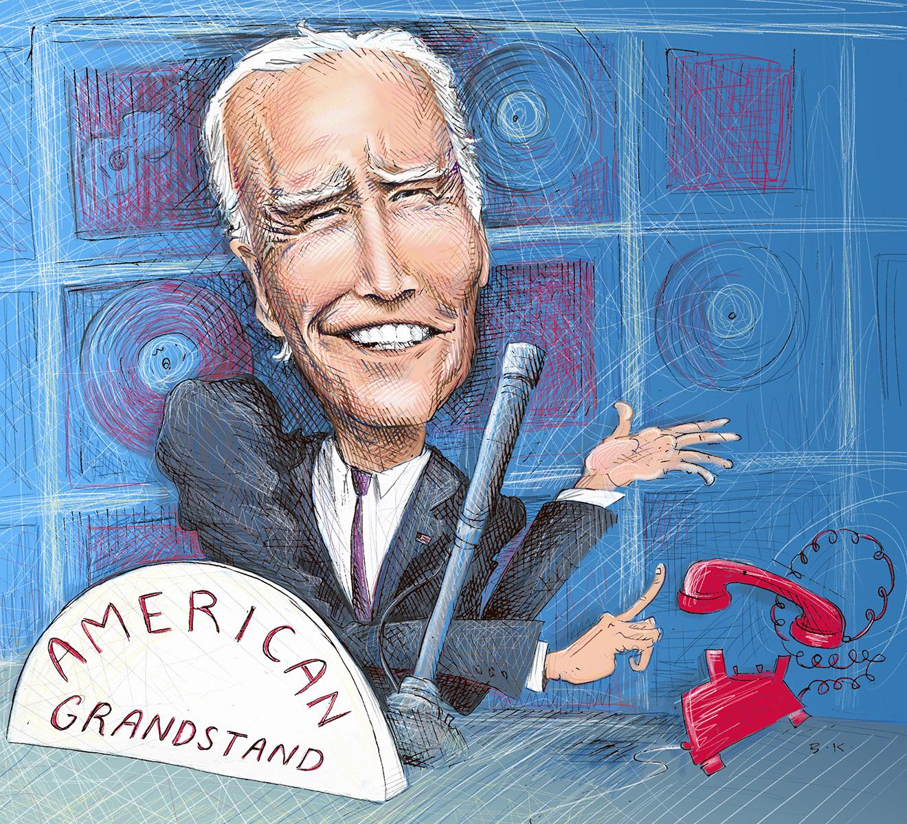 Biden-C-web